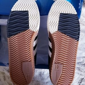 Alexander Wang Shoes - NWT Alexander Wang Adidas Shoes Sz 9 Women/7½ Men
